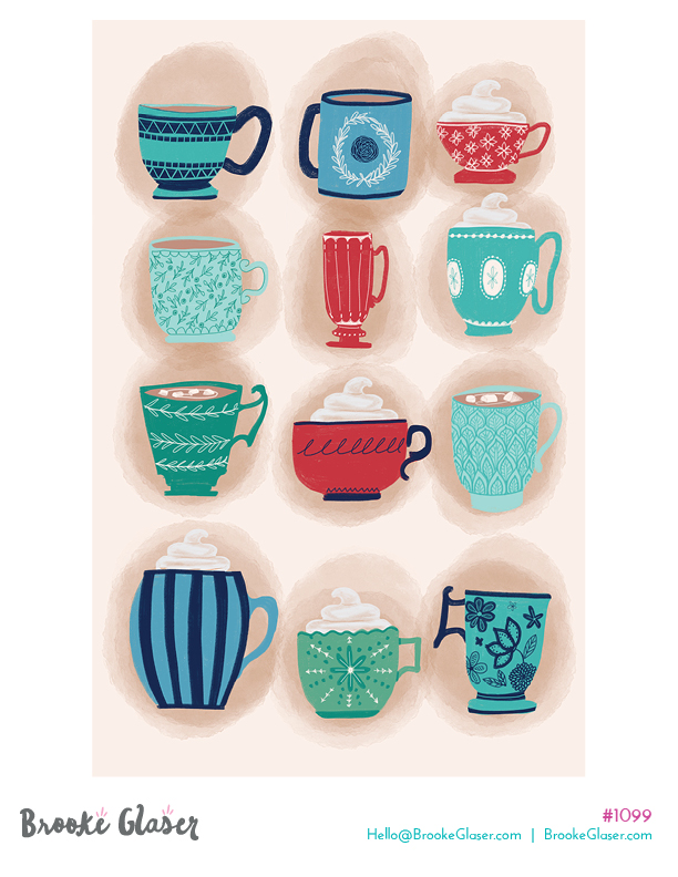 Cups-1099.jpg