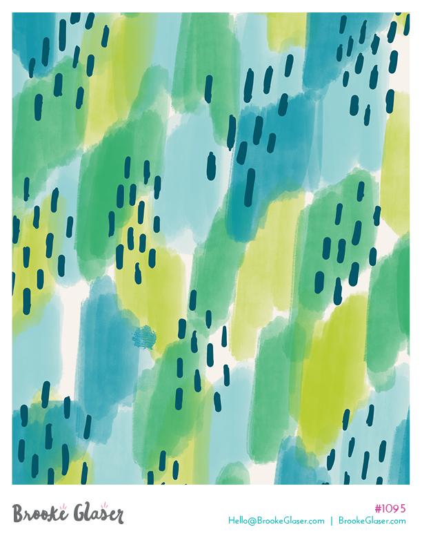 Abstract-1095.jpg