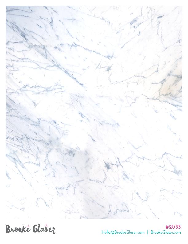 Marble-2033.jpg