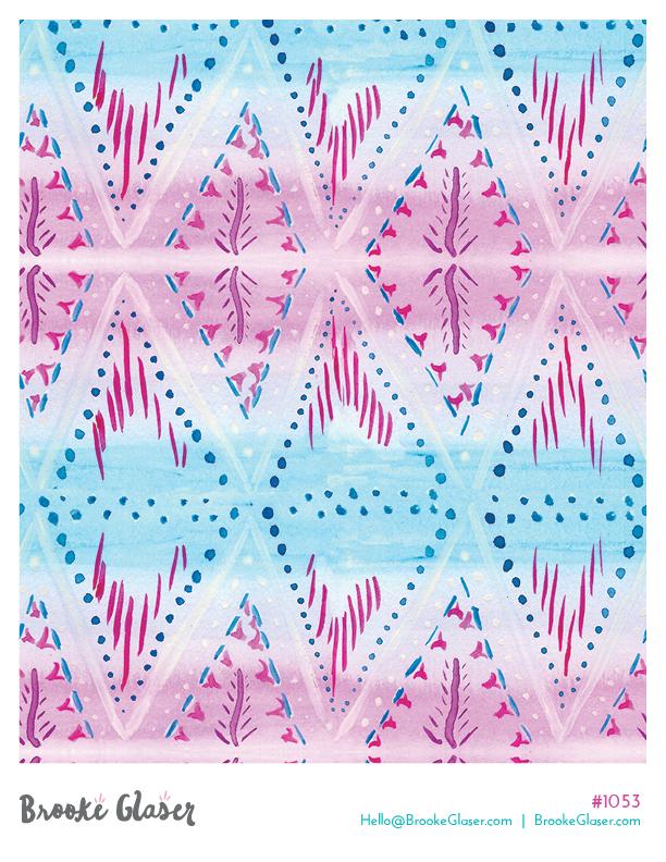 Triangle-Geo-1053.jpg