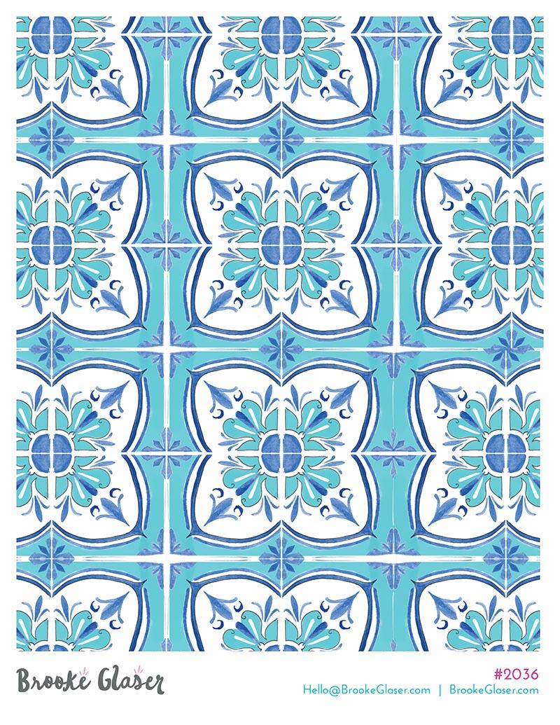 Tile-2036-cw.jpg