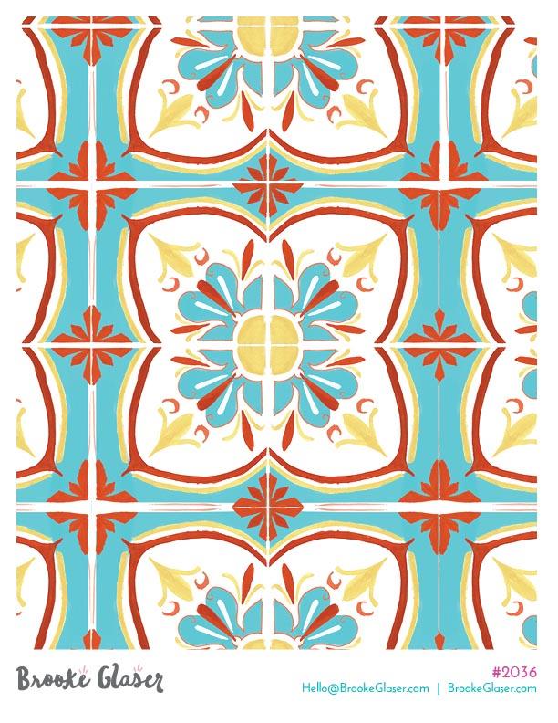 Tile-2036-m.jpg