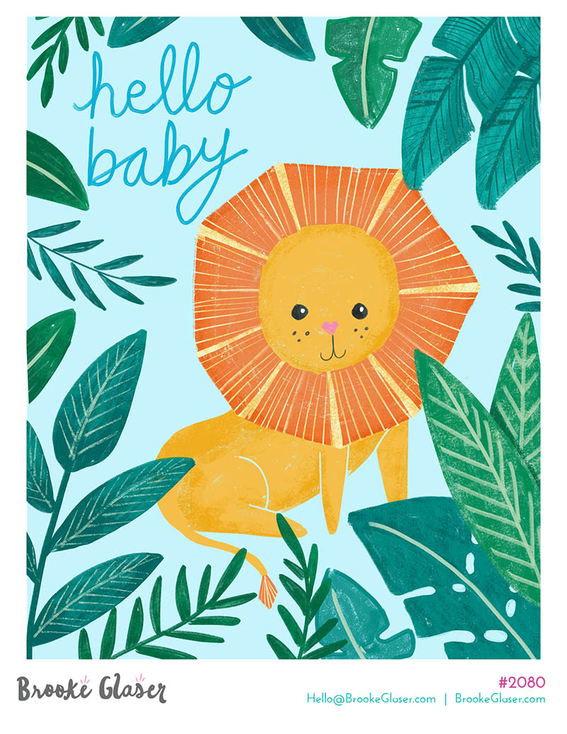 Hello-Baby-Lion-2080.jpg