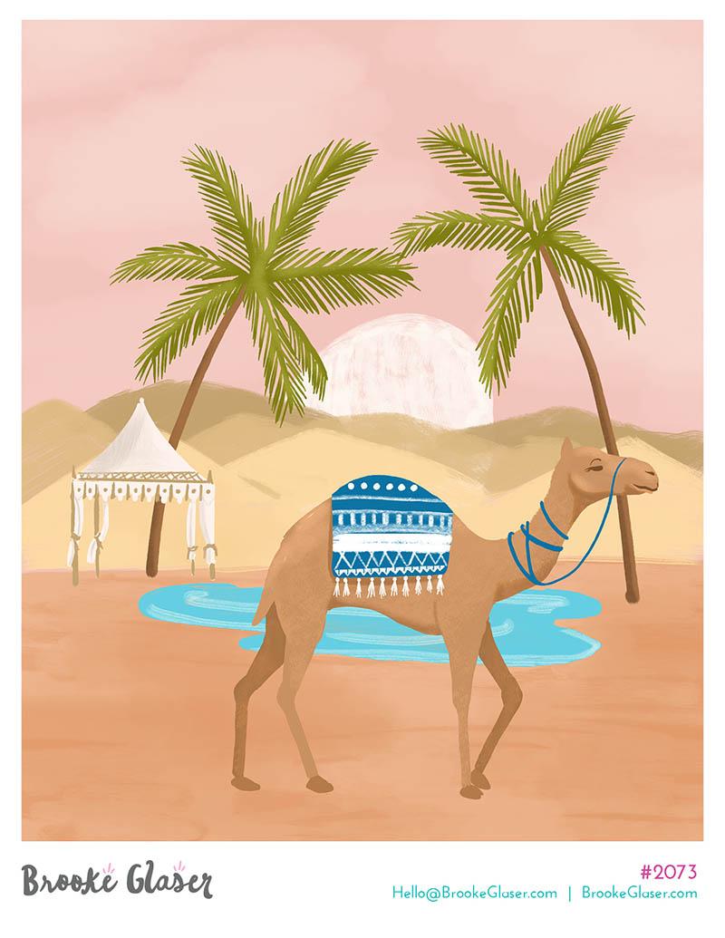 Camel-2073.jpg
