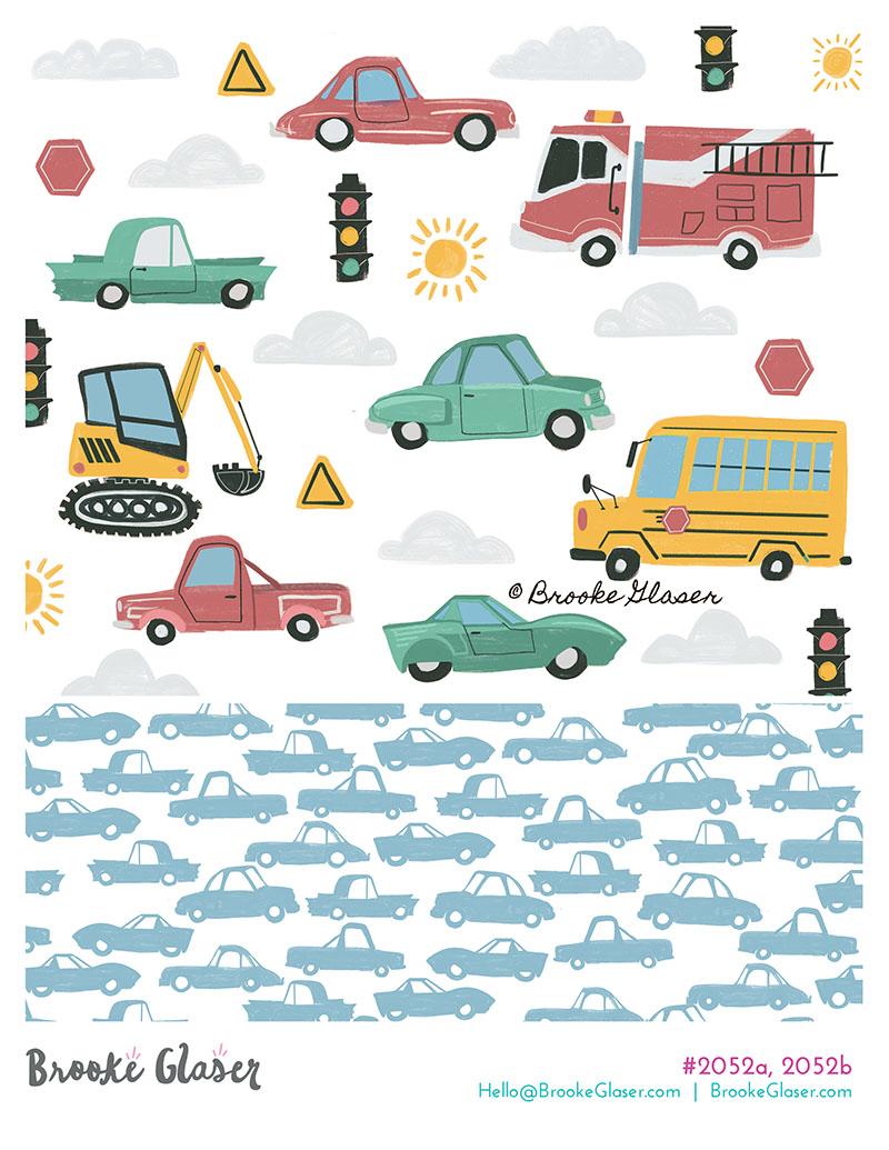 Car-Trucks-2052a-2052b.jpg