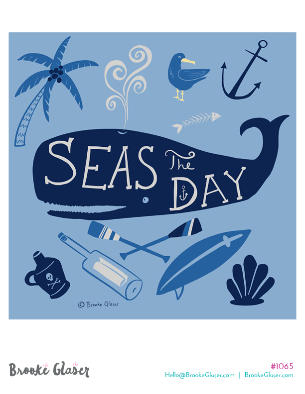 Seas-the-Day-1065.jpg