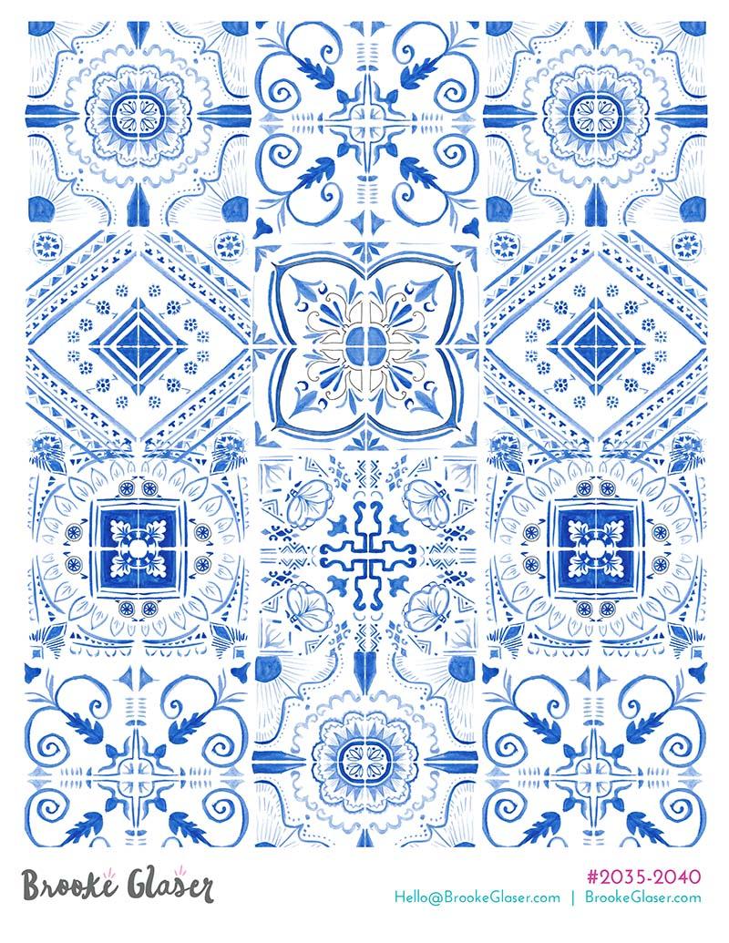 Tiles-2035-40.jpg