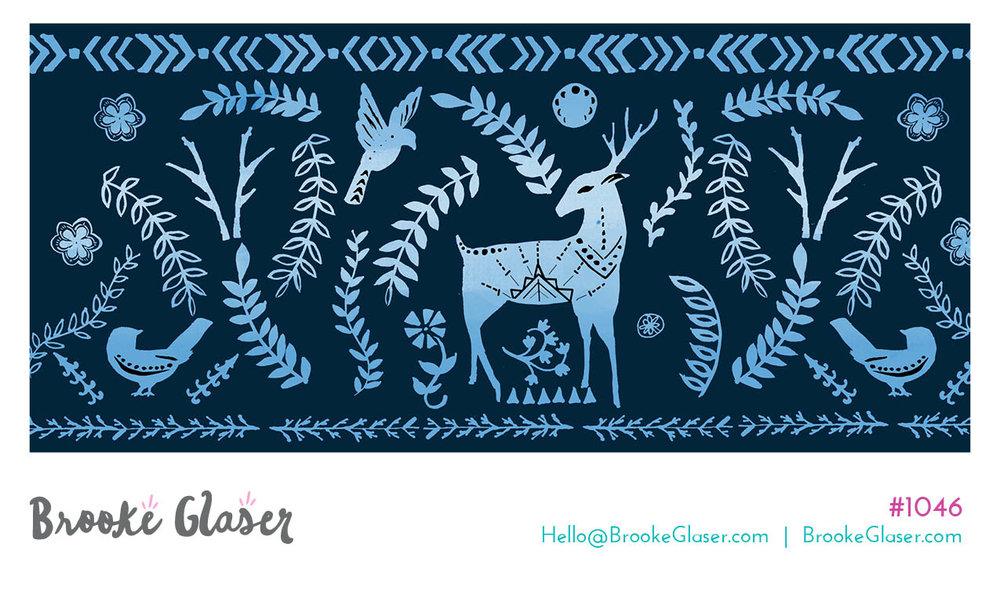 Folk-Deer-1046.jpg