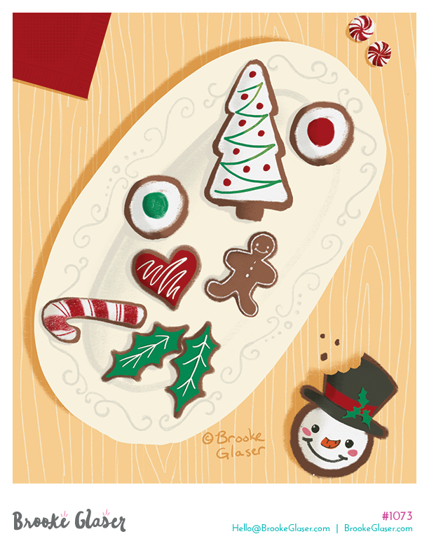 Christmas-Cookies-1073.jpg