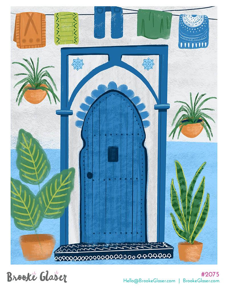 Doorway-2075.jpg
