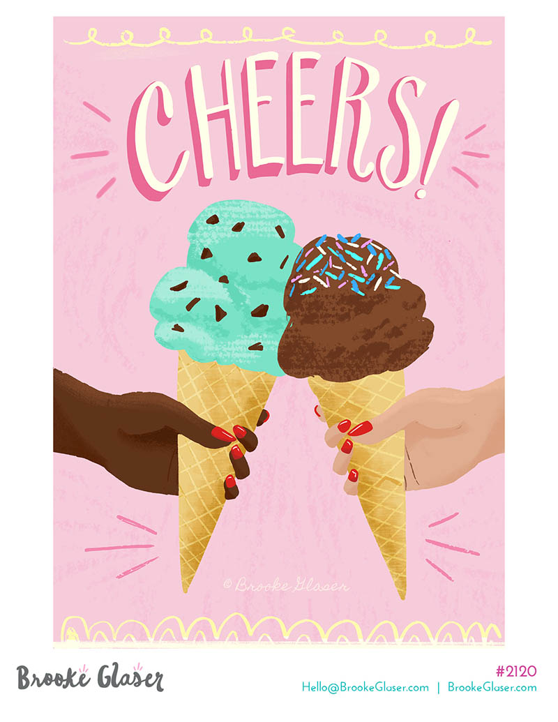 Cheers-Ice-Cream-2120.jpg