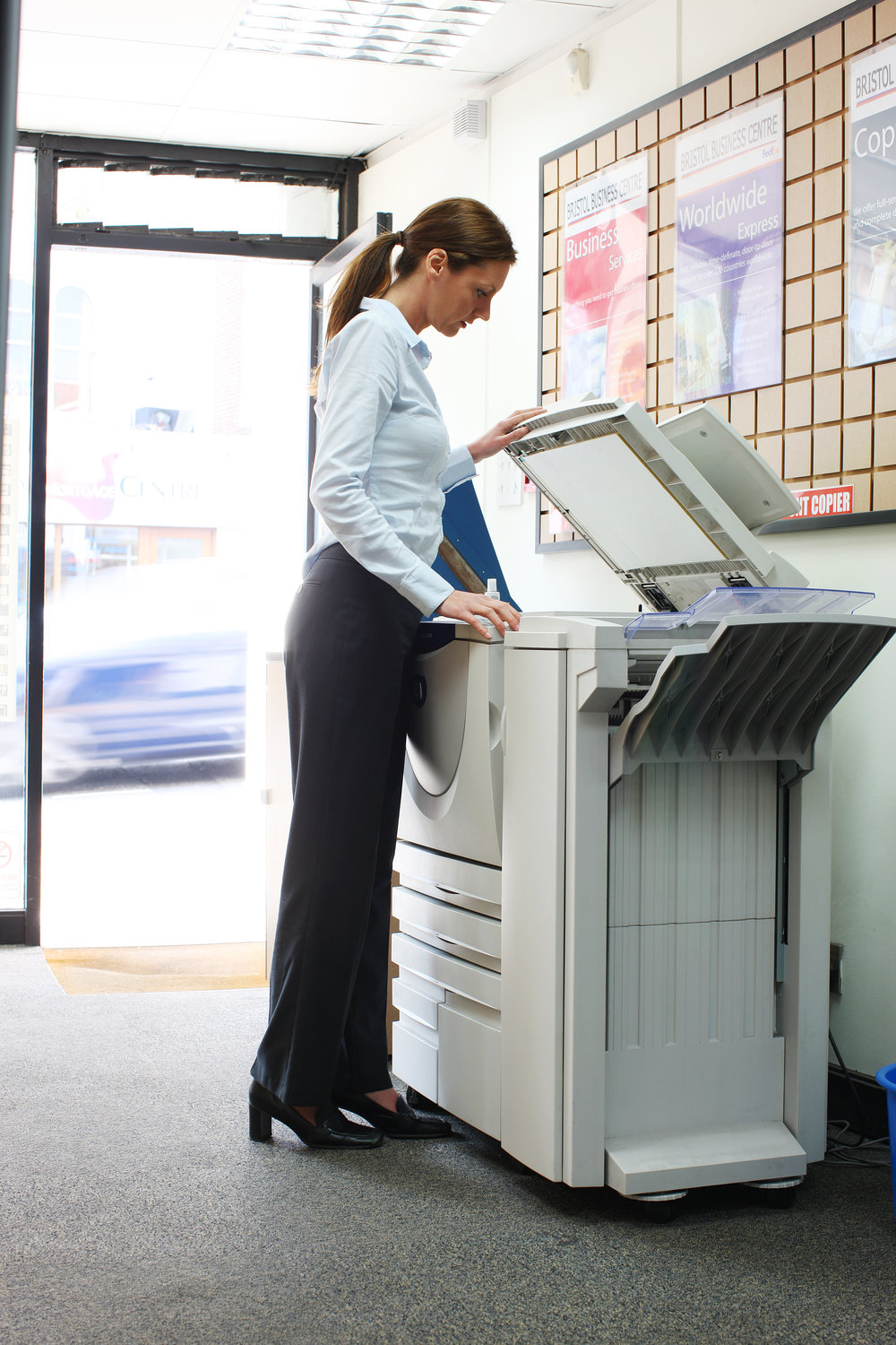 woman at copier.jpg