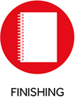 Finishing1.jpg