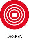 Design Bristol Print Centre