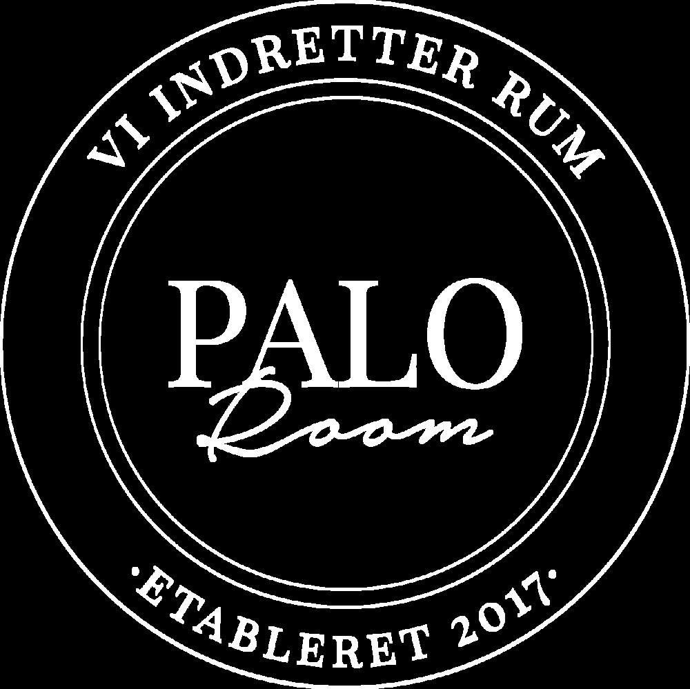 Palo-room-logo-hvid.png