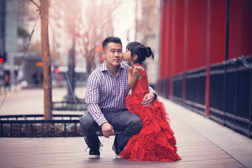 houston-tx-daddy-and-me-child-family-photoshoot-photographer.jpg
