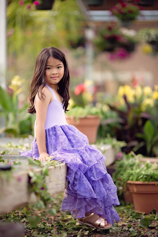 sugar-land-richmond-katy-girl-kids-photographer-outdoor-greenhouse-photography-photoshoot.jpg