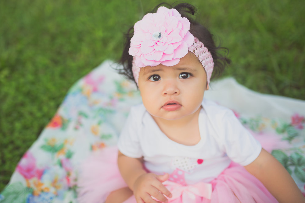 sugar-land-houston-katy-tx-baby-child-cake-smash-birthday-photographer-photography.jpg
