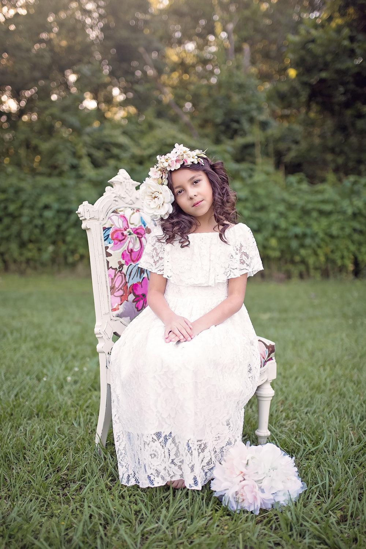 boho-child-houston-sugar-land-tx-katy-photographer-outdoor-bohemian-kids-photoshoot.jpg