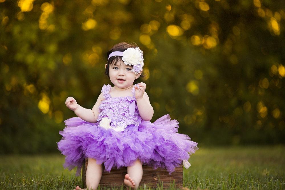 sugar-land-houston-tx-baby-child-cake-smash-girl-birthday-photographer-katy-the-woodlands-outdoor-photography.jpg
