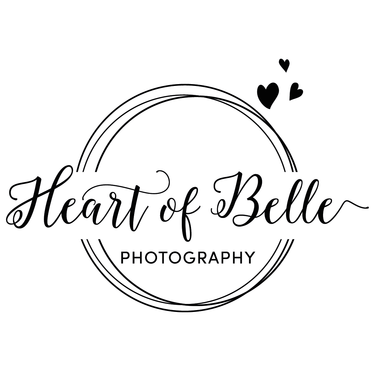 Heart of Belle Photography - Houston, Katy, Sugar Land, The Woodlands TX Photographer