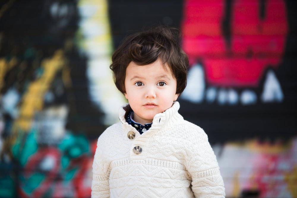 sugar-land-tx-houston-katy-the-woodlands-boy-child-portrait-photographer-photography.jpg