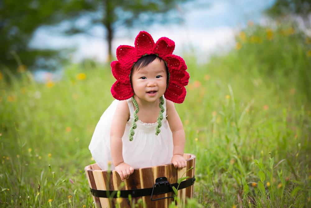 sugar-land-katy-tx-houston-richmond-baby-first-birthday-milestone-photographer-kids-outdoor-photoshoot.jpg