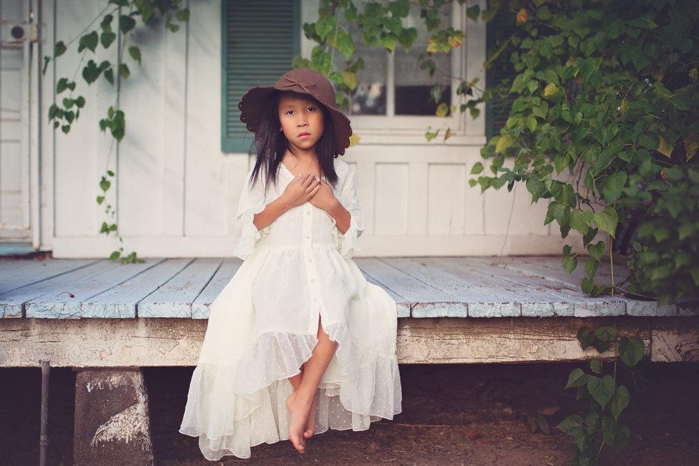 katy-tx-sugar-land-houston-child-portrait-photographer-kids-boho-photoshoot.jpg