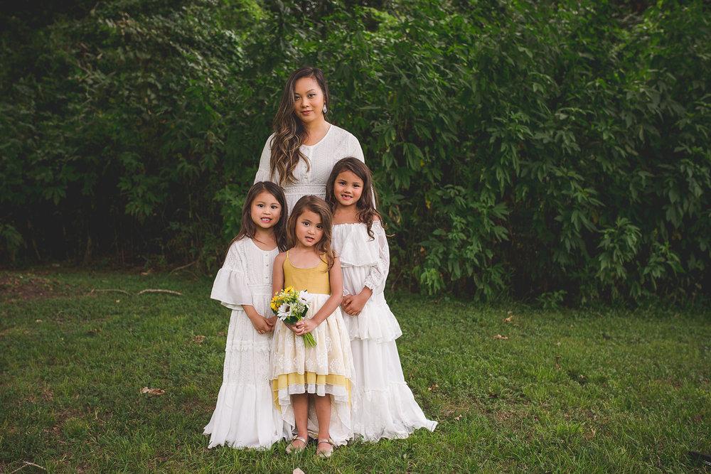 boho-mommy-and-me-houston-tx-photographer-sugarland-katy-the-woodlands-family-photography.jpg