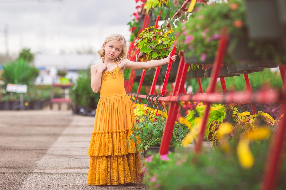 houston-tx-sugar-land-katy-richmond-the-woodlands-child-photographer-childrens-outdoor-boho-portraits.jpg