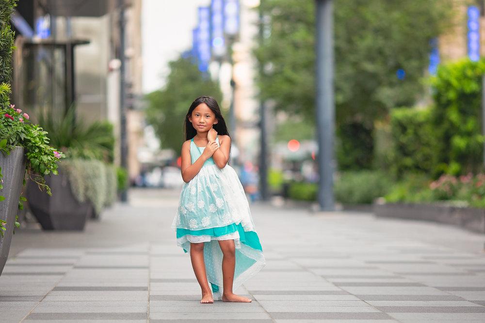 houston-tx-katy-the-woodlands-girl-kids-photographer-urban-birthday-milestone-child-photography.jpg