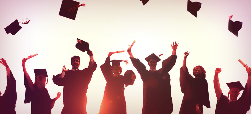 Graduation offer.jpg
