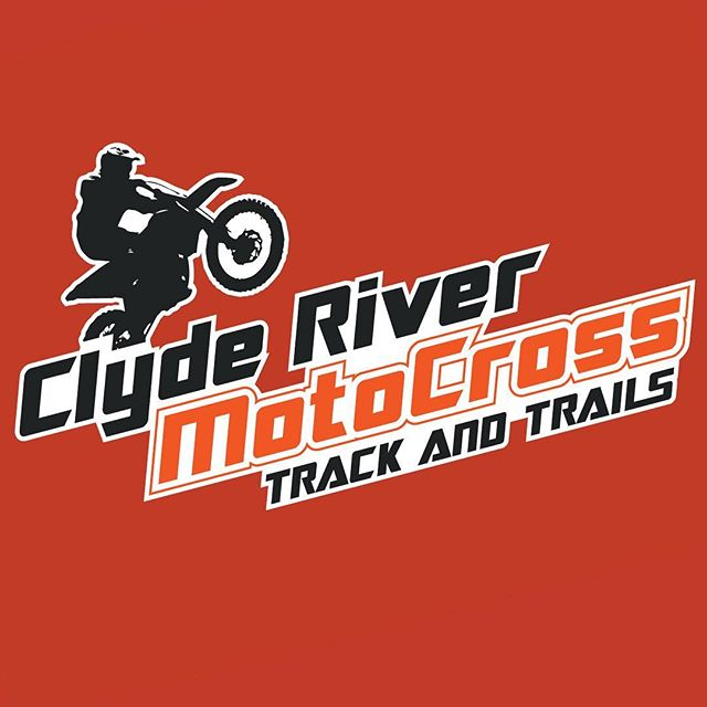 Clyde River Motocross is having a ride day this Saturday April.15/17. $25 fee per rider for the day, look forward to seeing you there !