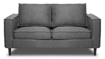dwell-home-sofa.jpg
