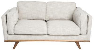 Astoria-Austria-Fabric-Loveseat-9cc52a0d-78bf-451e-88d8-fc1d175502e6.jpg