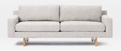 eddy-sofa-1-o.jpg