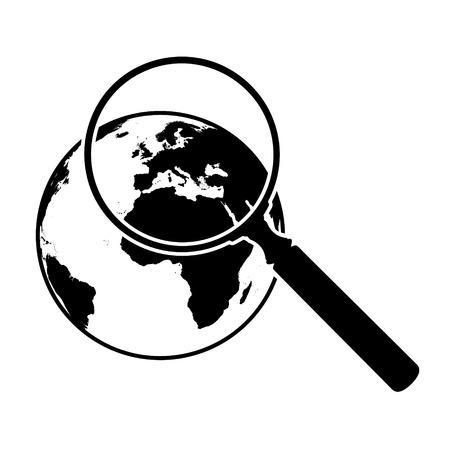 exportcoaching_exportplannen_marktinformatie.jpg