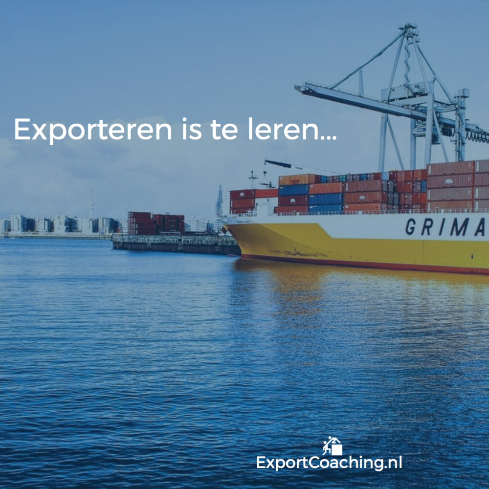 exportadvies-exportadviseur-amsterdam