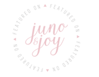 Juno-Joy-Featured-Badge-150x150.png