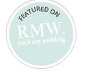 rock my wedding make up hair