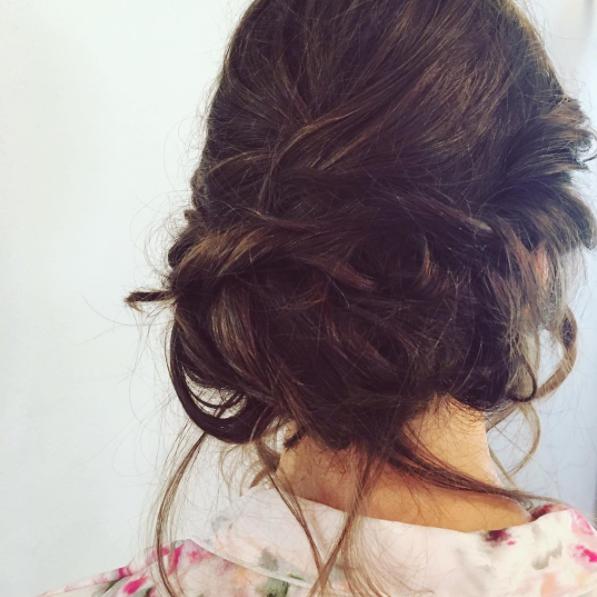 none bridal bridal hair