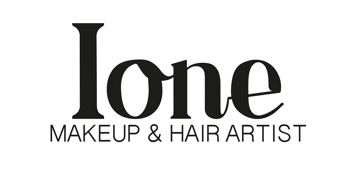 Ione Makeup Artist