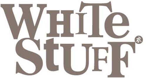 white-stuff-logo500x400.png