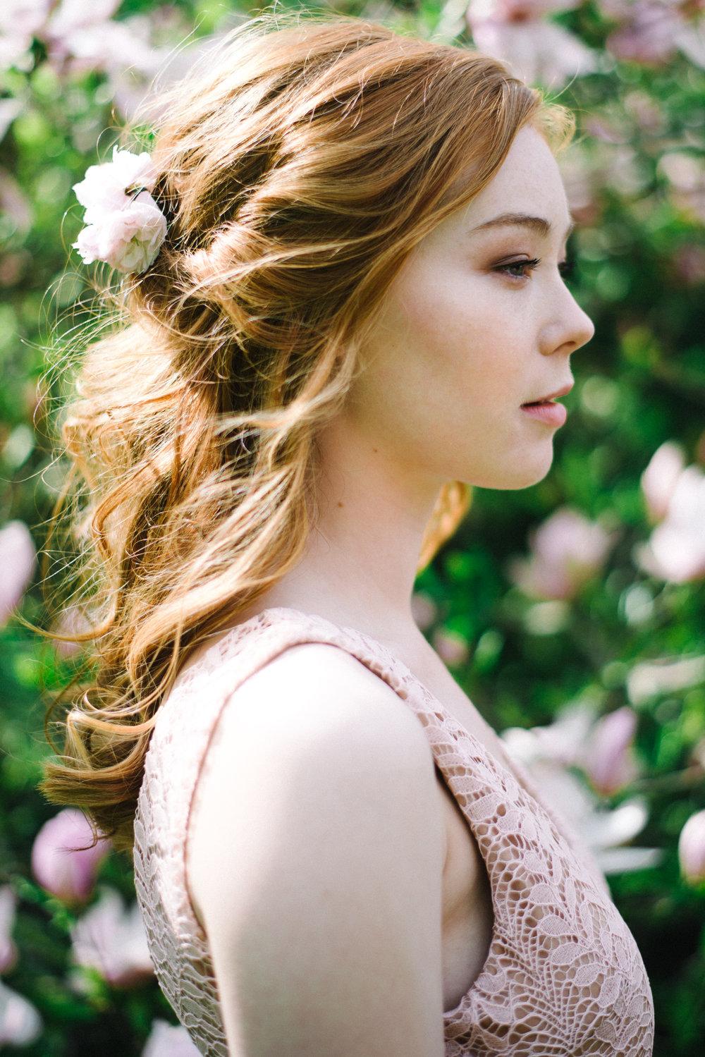 OliviaBossertPhotography (30 of 71).jpg