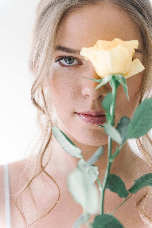OliviaBossertPhotography (2 of 34).jpg