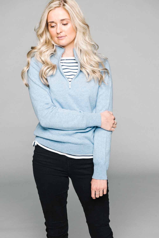 Olivia Bossert