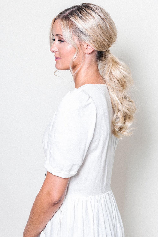 cornwall hair stylist