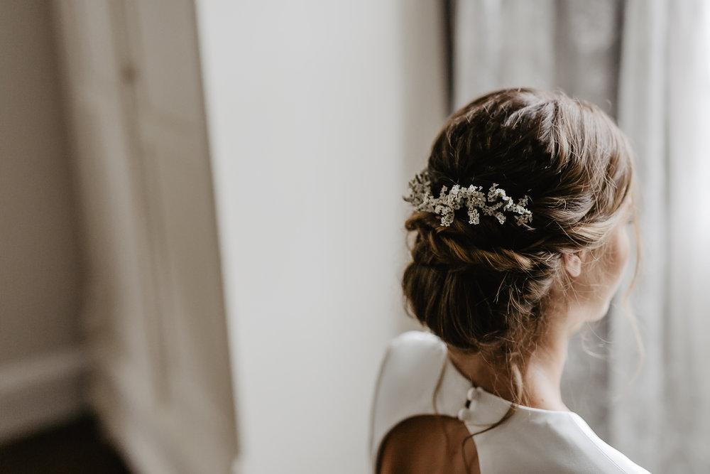 treseren weddings hair and makeup cornwall
