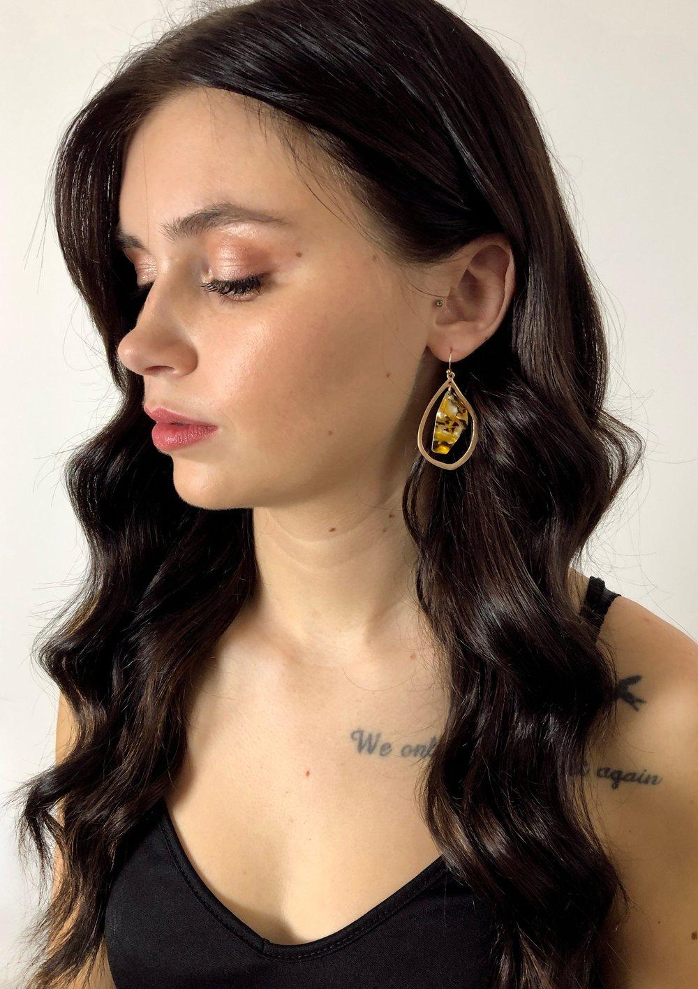 makeup and hair cornwall