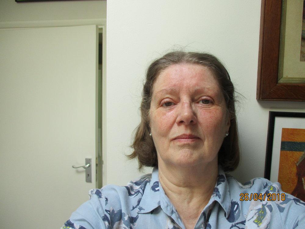 Eczema Clearing